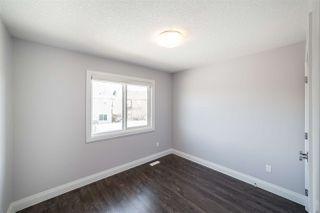 Photo 27: 7 ETOILE Crescent N: St. Albert House for sale : MLS®# E4192216