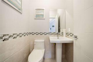 Photo 21: 7 ETOILE Crescent N: St. Albert House for sale : MLS®# E4192216