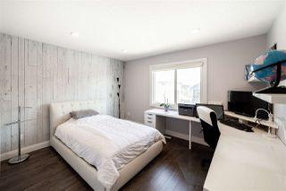Photo 23: 7 ETOILE Crescent N: St. Albert House for sale : MLS®# E4192216