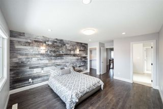 Photo 31: 7 ETOILE Crescent N: St. Albert House for sale : MLS®# E4192216