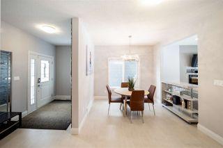 Photo 3: 7 ETOILE Crescent N: St. Albert House for sale : MLS®# E4192216