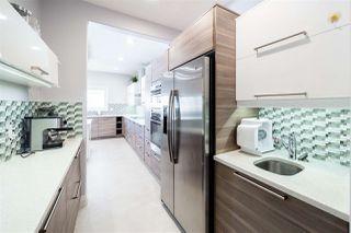 Photo 14: 7 ETOILE Crescent N: St. Albert House for sale : MLS®# E4192216