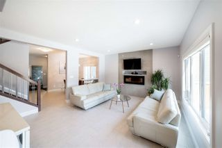 Photo 15: 7 ETOILE Crescent N: St. Albert House for sale : MLS®# E4192216