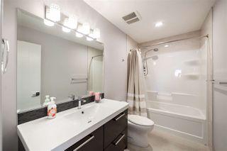 Photo 25: 7 ETOILE Crescent N: St. Albert House for sale : MLS®# E4192216