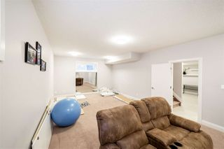 Photo 38: 7 ETOILE Crescent N: St. Albert House for sale : MLS®# E4192216