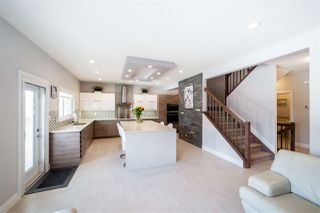 Photo 19: 7 ETOILE Crescent N: St. Albert House for sale : MLS®# E4192216