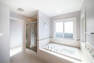 Photo 35: 7 ETOILE Crescent N: St. Albert House for sale : MLS®# E4192216