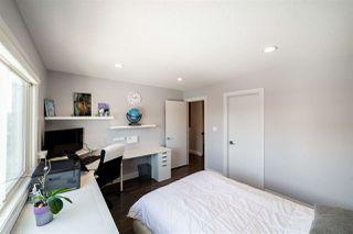 Photo 24: 7 ETOILE Crescent N: St. Albert House for sale : MLS®# E4192216