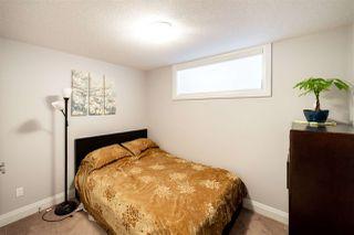 Photo 41: 7 ETOILE Crescent N: St. Albert House for sale : MLS®# E4192216