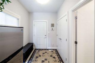 Photo 20: 7 ETOILE Crescent N: St. Albert House for sale : MLS®# E4192216