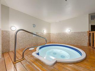 Photo 40: 206 5040 53 Street: Sylvan Lake Apartment for sale : MLS®# C4292241