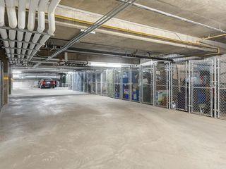 Photo 32: 206 5040 53 Street: Sylvan Lake Apartment for sale : MLS®# C4292241