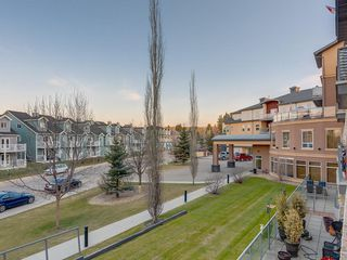 Photo 26: 206 5040 53 Street: Sylvan Lake Apartment for sale : MLS®# C4292241