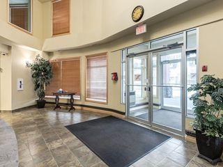 Photo 28: 206 5040 53 Street: Sylvan Lake Apartment for sale : MLS®# C4292241