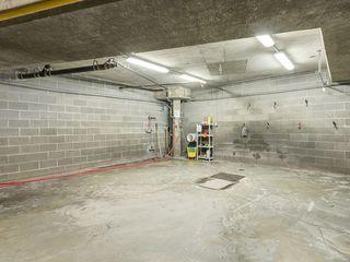 Photo 33: 206 5040 53 Street: Sylvan Lake Apartment for sale : MLS®# C4292241