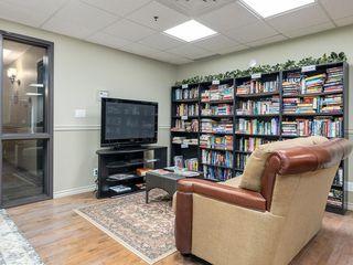 Photo 38: 206 5040 53 Street: Sylvan Lake Apartment for sale : MLS®# C4292241