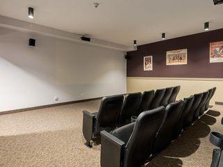 Photo 35: 206 5040 53 Street: Sylvan Lake Apartment for sale : MLS®# C4292241