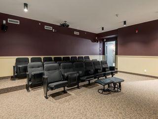 Photo 36: 206 5040 53 Street: Sylvan Lake Apartment for sale : MLS®# C4292241