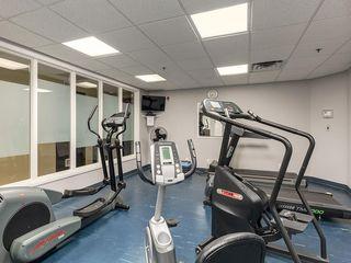 Photo 42: 206 5040 53 Street: Sylvan Lake Apartment for sale : MLS®# C4292241