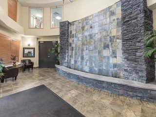 Photo 30: 206 5040 53 Street: Sylvan Lake Apartment for sale : MLS®# C4292241