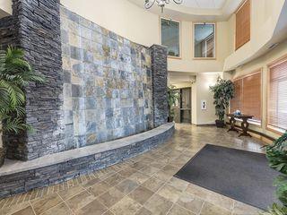 Photo 29: 206 5040 53 Street: Sylvan Lake Apartment for sale : MLS®# C4292241