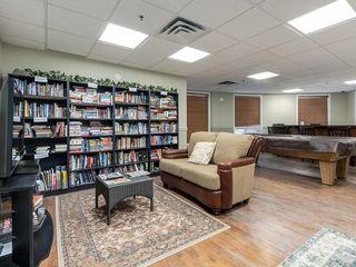 Photo 37: 206 5040 53 Street: Sylvan Lake Apartment for sale : MLS®# C4292241