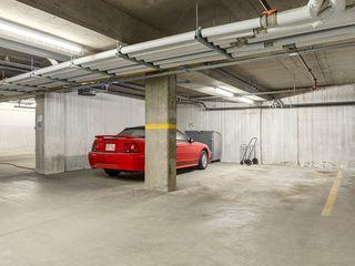 Photo 31: 206 5040 53 Street: Sylvan Lake Apartment for sale : MLS®# C4292241