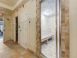 Photo 41: 206 5040 53 Street: Sylvan Lake Apartment for sale : MLS®# C4292241