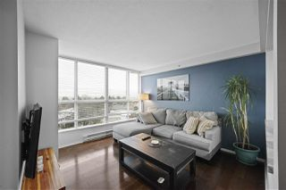 "Main Photo: 706 288 E 8TH Avenue in Vancouver: Mount Pleasant VE Condo for sale in ""METROVISTA"" (Vancouver East)  : MLS®# R2448049"