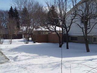 Photo 3: 12017 58 Street in Edmonton: Zone 06 Vacant Lot for sale : MLS®# E4192946