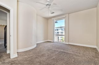 Photo 12: DOWNTOWN Condo for rent : 2 bedrooms : 550 Park Blvd #2605 in San Diego