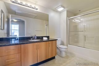 Photo 20: DOWNTOWN Condo for rent : 2 bedrooms : 550 Park Blvd #2605 in San Diego