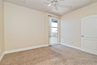 Photo 18: DOWNTOWN Condo for rent : 2 bedrooms : 550 Park Blvd #2605 in San Diego