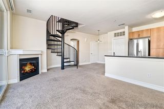 Photo 1: DOWNTOWN Condo for rent : 2 bedrooms : 550 Park Blvd #2605 in San Diego