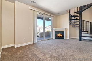 Photo 9: DOWNTOWN Condo for rent : 2 bedrooms : 550 Park Blvd #2605 in San Diego