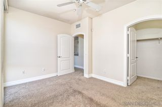 Photo 19: DOWNTOWN Condo for rent : 2 bedrooms : 550 Park Blvd #2605 in San Diego