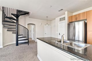 Photo 4: DOWNTOWN Condo for rent : 2 bedrooms : 550 Park Blvd #2605 in San Diego