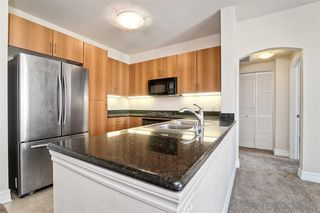 Photo 5: DOWNTOWN Condo for rent : 2 bedrooms : 550 Park Blvd #2605 in San Diego