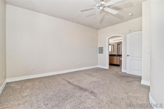 Photo 14: DOWNTOWN Condo for rent : 2 bedrooms : 550 Park Blvd #2605 in San Diego