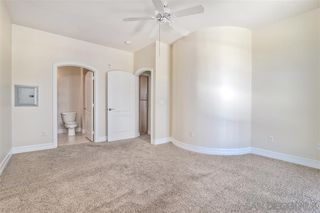 Photo 13: DOWNTOWN Condo for rent : 2 bedrooms : 550 Park Blvd #2605 in San Diego