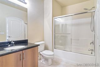Photo 16: DOWNTOWN Condo for rent : 2 bedrooms : 550 Park Blvd #2605 in San Diego