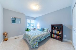 Photo 21: 10291 238A Street in Maple Ridge: Albion House for sale : MLS®# R2455608