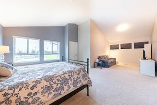 Photo 16: 10291 238A Street in Maple Ridge: Albion House for sale : MLS®# R2455608