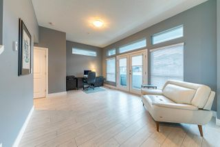 Photo 4: 10291 238A Street in Maple Ridge: Albion House for sale : MLS®# R2455608