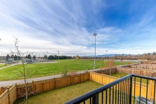 Photo 33: 10291 238A Street in Maple Ridge: Albion House for sale : MLS®# R2455608