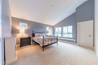 Photo 15: 10291 238A Street in Maple Ridge: Albion House for sale : MLS®# R2455608