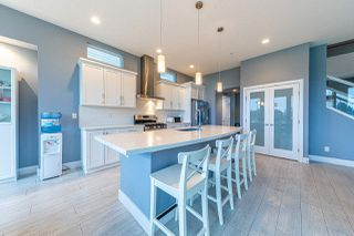 Photo 9: 10291 238A Street in Maple Ridge: Albion House for sale : MLS®# R2455608