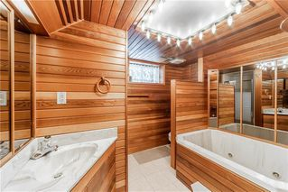 Photo 16: 627 Matheson Avenue in Winnipeg: West Kildonan Residential for sale (4D)  : MLS®# 202010713