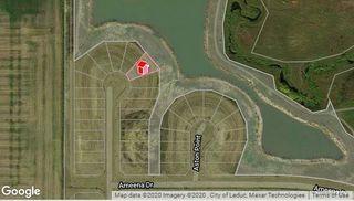 Photo 5: 318 ASTON Close: Leduc Vacant Lot for sale : MLS®# E4197882