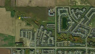 Photo 1: 318 ASTON Close: Leduc Vacant Lot for sale : MLS®# E4197882
